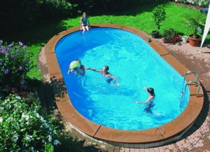 Progettazione e realizzazione piscine Riccione