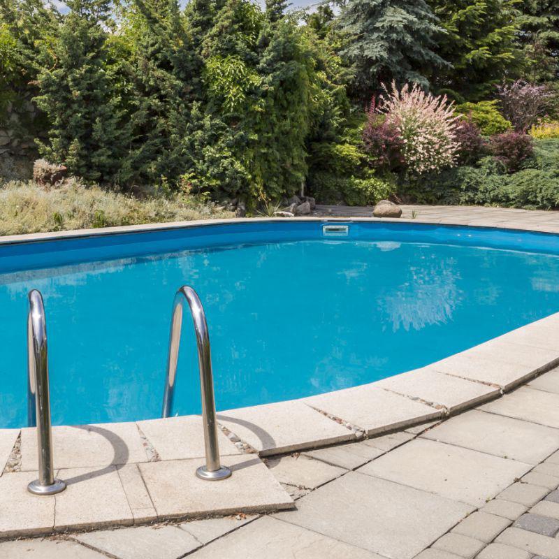 Costruzione piscine Pesaro
